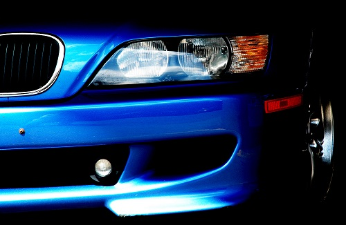 Why is BMW One of the Top Automakers?